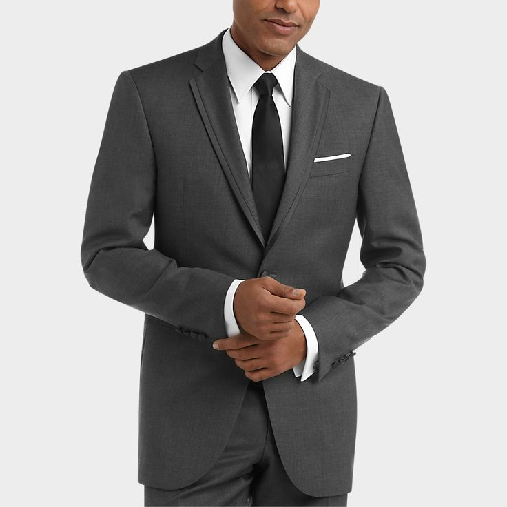 How to Buy a TuxedoPick a jacket that suits your bossmixe.gq a color, fabric and bossmixe.gq a lapel bossmixe.gq on a style of bossmixe.gq out a tuxedo shirt. (6 more items).