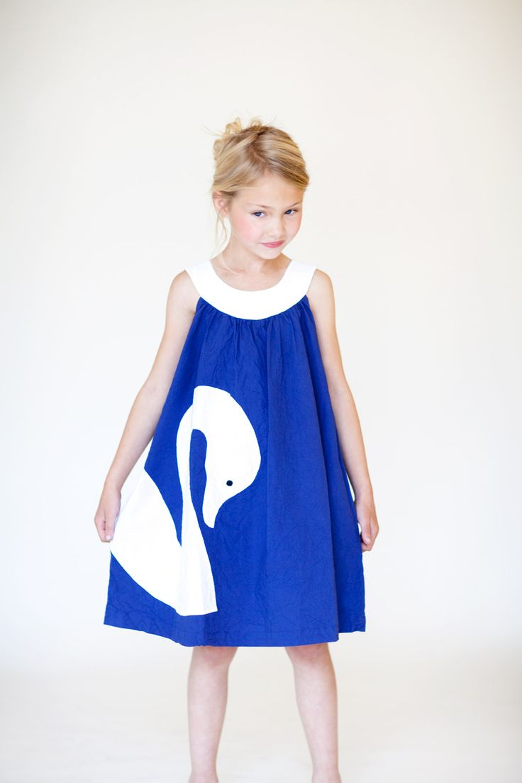 lovely cutKids Style, Dresses Style, Fine Clothing, Kids Fashion, Kids Outfit, Swan Dresses, Girls Fashion, Children Clothing, Kids Clothing