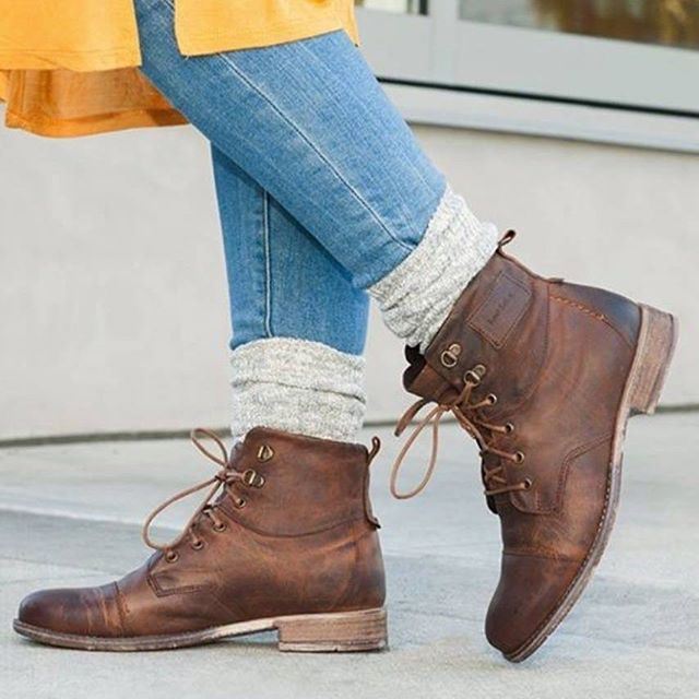 These Boots Are Made For Walking And Thats Just What Theyll Do Head Over To Www Josefseibel Com Before These Boots Walk Boots Fashion Boots Josef Seibel Shoes
