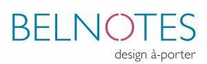 Dalla personal shopper alla progettazione di interni: queste le novità sul sito del design à porter Belnotes.com