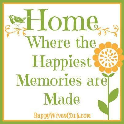 Image result for my home is my happiness quotes
