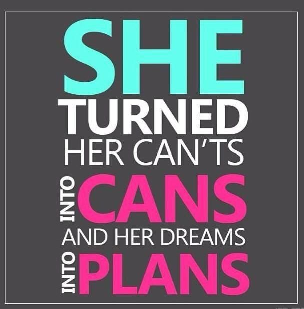 Workout Quotes For Her: 31 Best Quotes Images On Pinterest