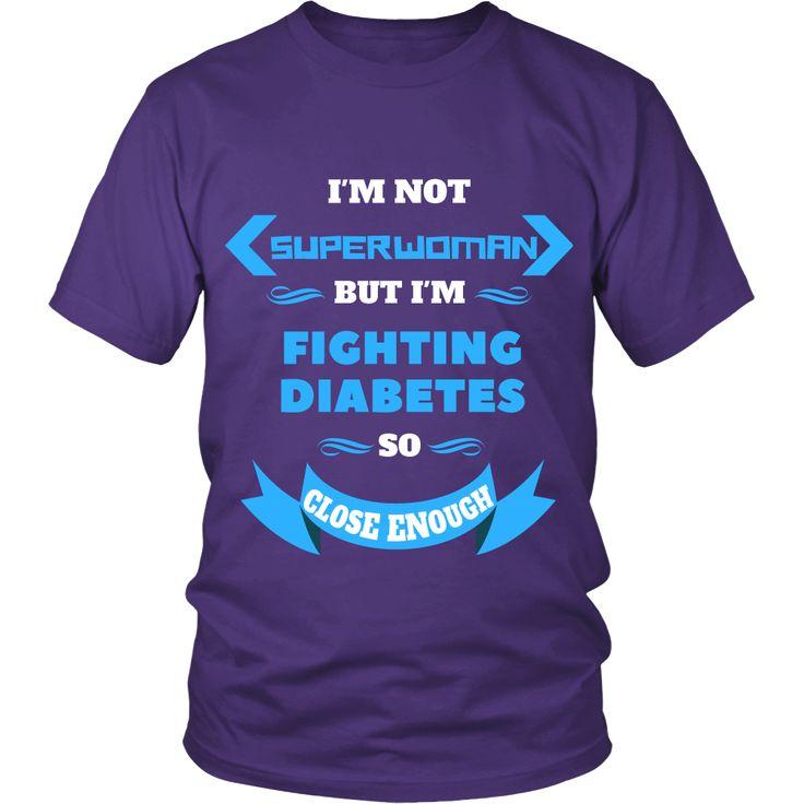 ec534a58f6d1bd47ed21f740b274fc25 diabetes shirts diabetes awareness 83 best diabetic shirts images on pinterest diabetes awareness
