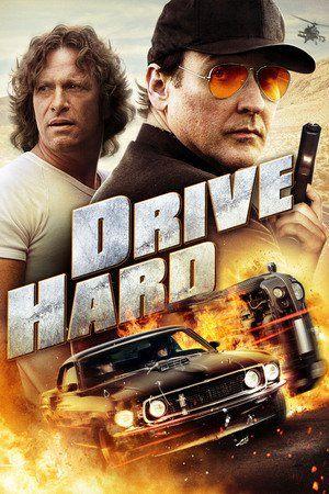 Nonton Film Action Drive Hard (2014) Sub Indo LK21 #download #movie