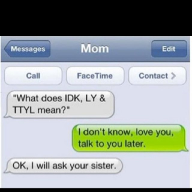 ha: Love Moments,  Internet Site, Mothers,  Website, Funny Cuz, Funny Pictures, Web Site, Funny Stuff, Funnies