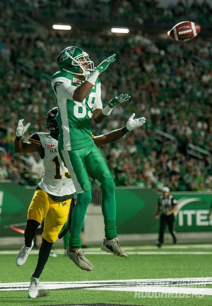 Image result for duron carter saskatchewan