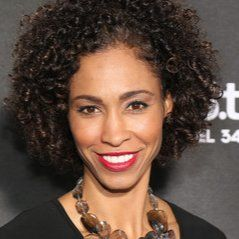 Sage Steele is a happy married sportscaster who is enjoying in her both personal and professional life. #ecelebrityfacts
