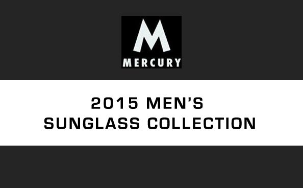 Mercury's 2015 Men's Collection available online at www.mercurysun.com. You are creative, bold, stylish, and fiercely independent. You're not fond of rules and care little about the 'status quo'. Others can champion, chastise, glorify, or vilify you - but you are what no one else is – you. Find your Mercury.