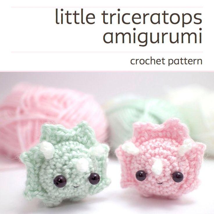 Mejores 65 imágenes de Crochet & Knitting en Pinterest | Patrones ...