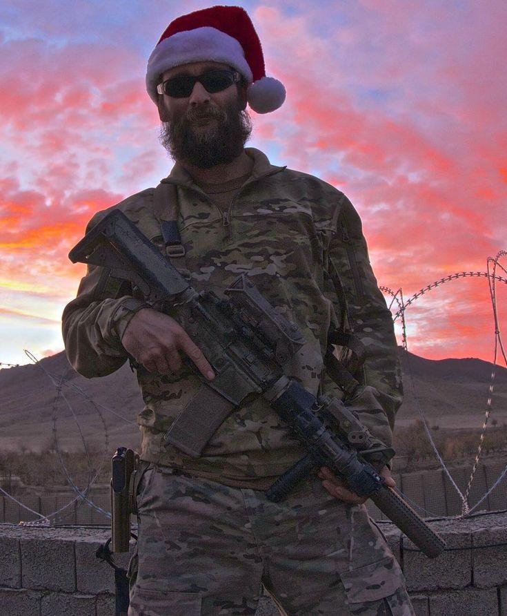 US Navy EOD in Afghanistan