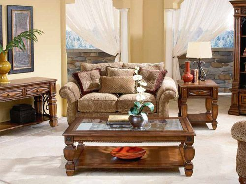 1000 Images About Spanish Colonial And Peruvian Decor Ideas On Pinterest Spanish Colonial