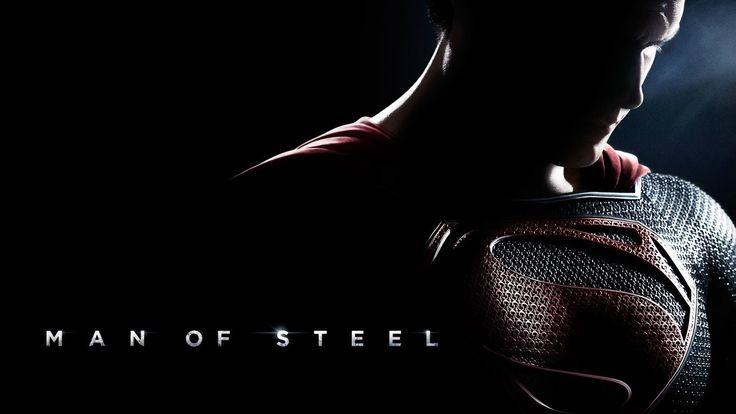 MAN OF STEEL - offizieller Trailer #1: Jor-El deutsch HD