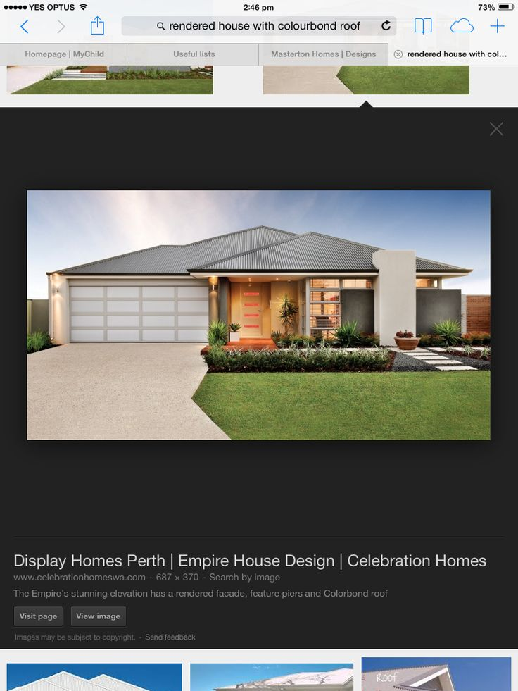 77 Best Images About House Colours On Pinterest House
