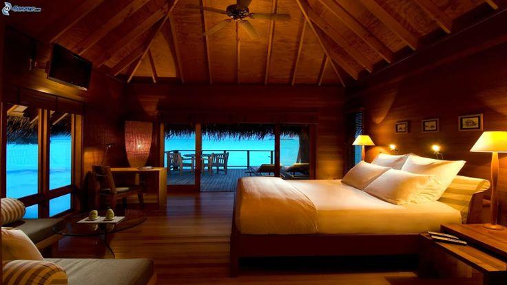 Amedeo Liberatoscioli: CONSIGLI UTILI : Come illuminare le camere da letto