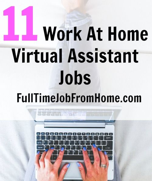 Best 25+ Assistant jobs ideas on Pinterest Virtual assistant - legal assistant job description