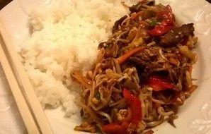 Gluten Free Chinese Food Sarasota
