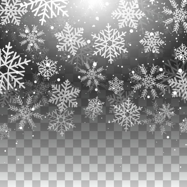 Graphic Vector Merry Christmas