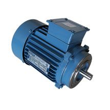 Face Mounted Motor Manufacturers, Exporters and Suppliers in India. Face Mounted Motor are Delivers maximum power & Corrosion resistant.