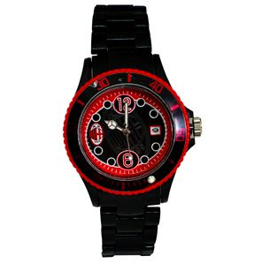 ac milan watch AC Milan Official Merchandise Available at www.itsmatchday.com