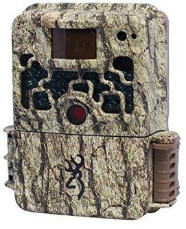 best game camera for security