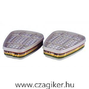 3M-6059 ABEK1