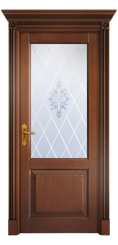 25 best ideas about brown interior doors on pinterest. Black Bedroom Furniture Sets. Home Design Ideas