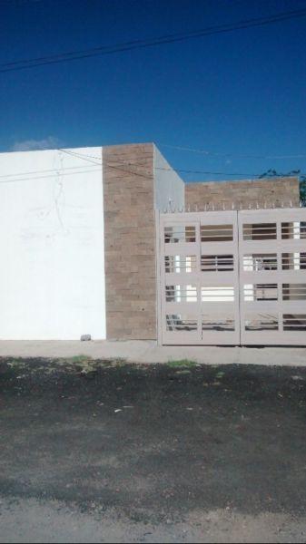 Casa en venta | Chihuahua | Vivanuncios | 120269531