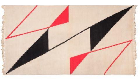 Carpet   Aukce obrazů, starožitností   Aukční dům Sýpka