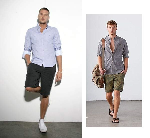 free-desktop-stripper.ml provides mens summer clothes items from China top selected Men's T-Shirts, Men's Tees & Polos, Men's Clothing, Apparel suppliers at wholesale prices with worldwide delivery. You can find summer clothe, Men mens summer clothes free shipping, summer mens clothes and view mens summer clothes reviews to help you choose.