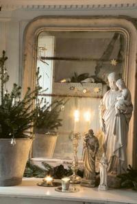 Brocantehuis Veendam: NU 50 % korting Jeanne d'Arc Living