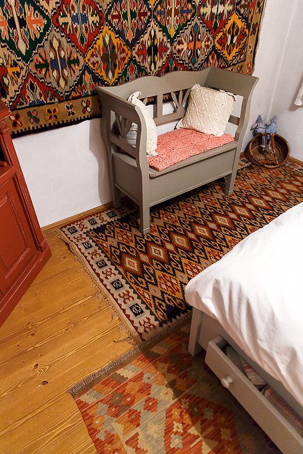 adelaparvu.com despre casa traditionala romaneasca prezentata de Sanziana Pop Foto Catalin Georgescu (30)