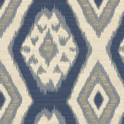Free shipping on Kravet fabrics. Search thousands of patterns. Only first quality. Item KR-32790-516. Sold by the yard.