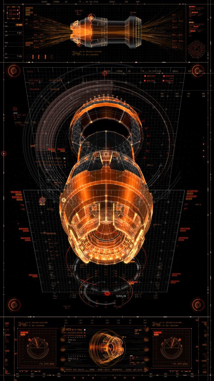 MAXON | 3D FOR THE REAL WORLD: Stellar Visuals for Guardians of the Galaxy