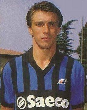 Davide Lucarelli - Wikipedia