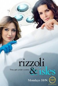 Download Rizzoli And Isles Season 04 Episode 06 Tv Show online for free with great downloading speed and without any membership or registration in perfect audio and video quality.