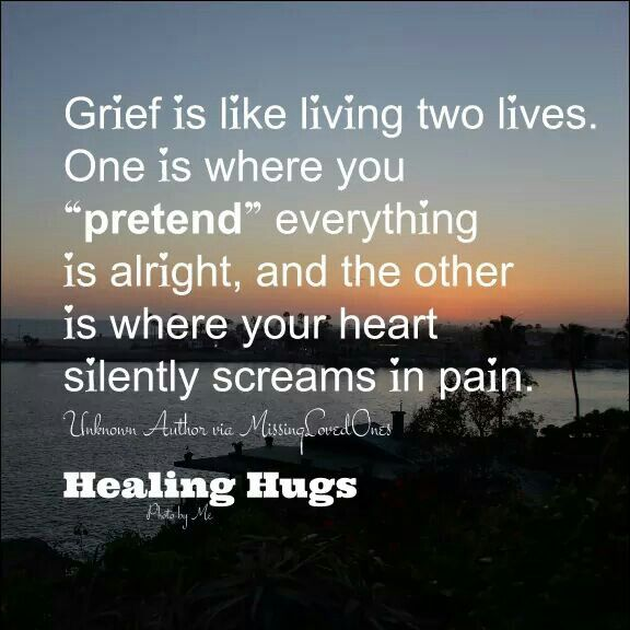 25+ Best Grief Quotes Mother On Pinterest