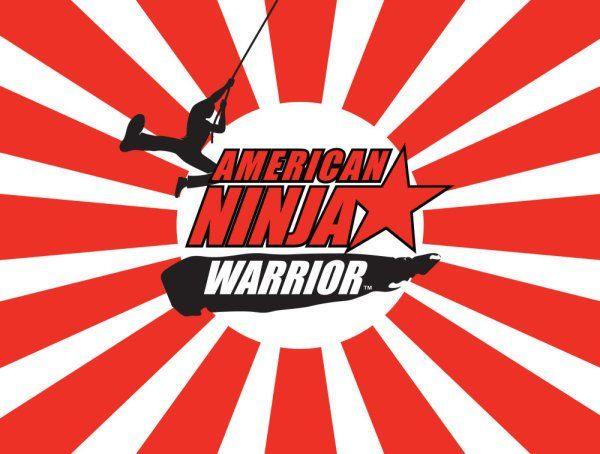 1000 Images About American Ninja Warrior Decorated