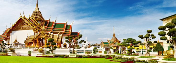 The Top 10 Things To Do in Bangkok | Viator