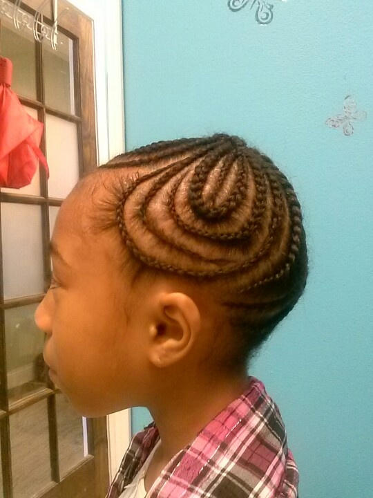 hair style images for boys 1000 ideas about children braids on black 7995 | ec544adc7995baea8f34254b0d84030a