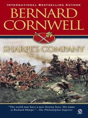 Bernard Cornwell The Pagan Lord Mobi Download Book finnisch 3.17.de einem sportspiele schah