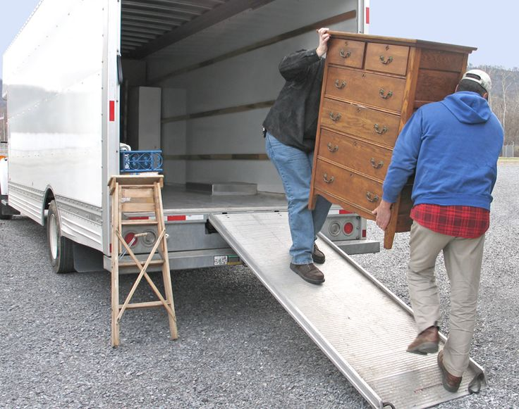 Office moving is for sure a burdensome process for every company to set about. It takes time and it required manpower. They can relocate your business without hindrance, the professional removal companies have trained staff.