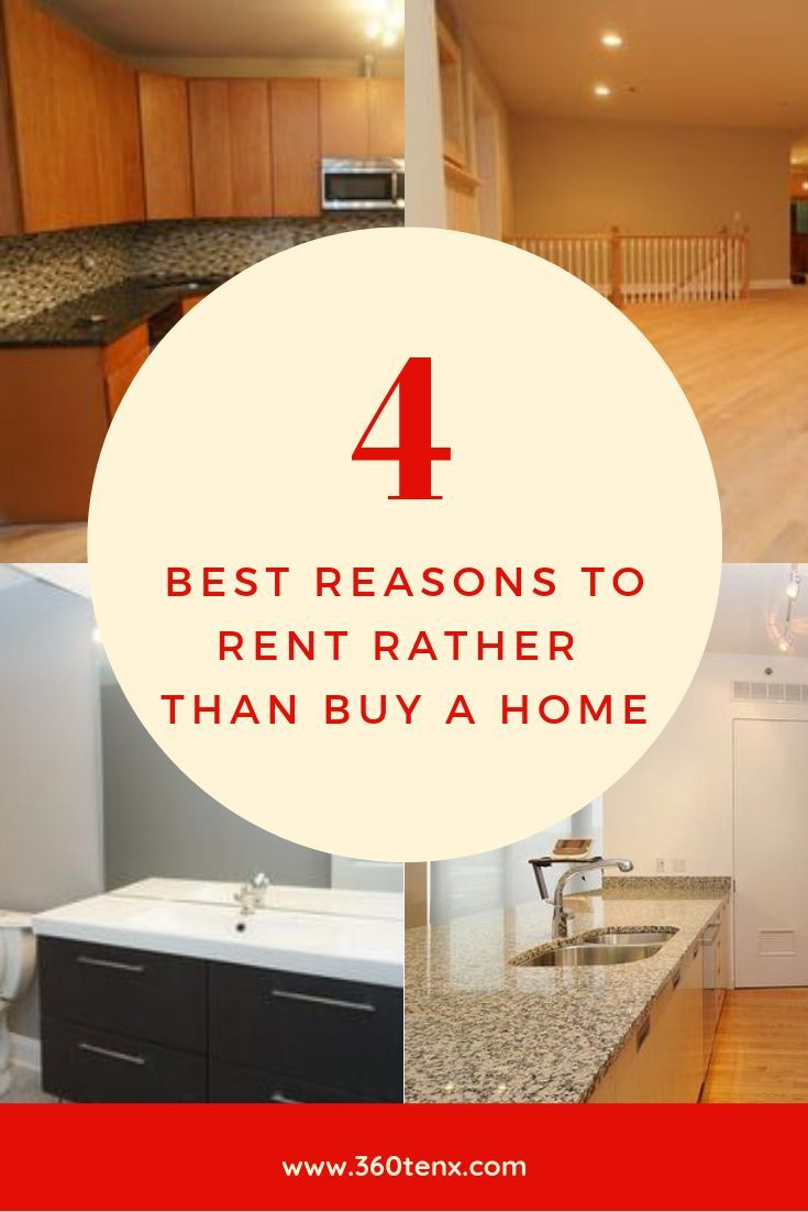 Buy A Home Or Keep Renting Home Buying Home Finding Apartments