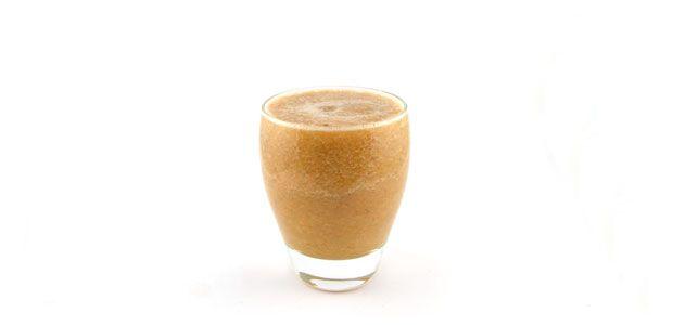 Over de wortel bleekselderij peer gember smoothie De wortel bleekselderij peer gember smoothie is weer een lekkere frisse groene smoothie met een bite. Die bite komt van de gember. Erg lekker, vind ik.  Dit recept is gebaseerd …