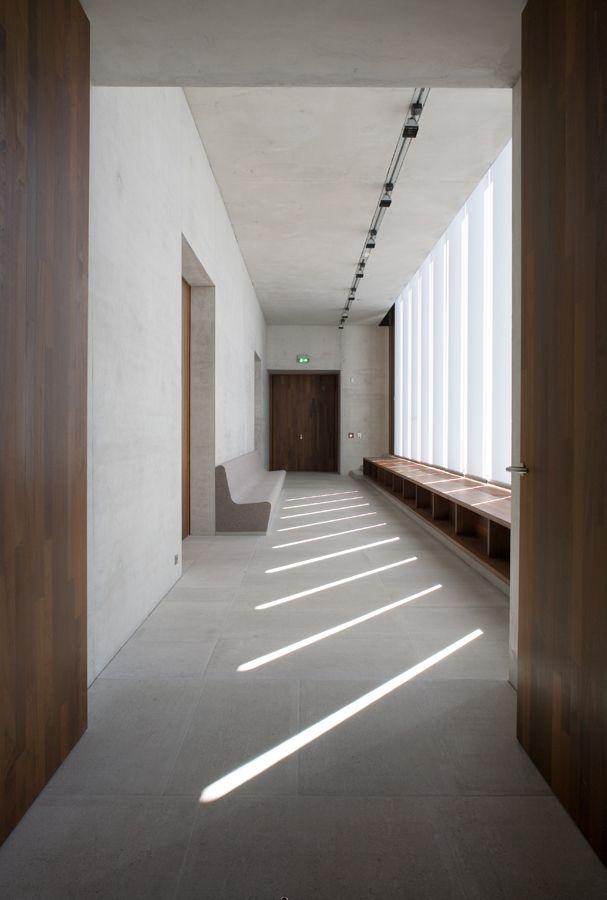 2836 besten architecture 2 bilder auf pinterest for Literatur innenarchitektur