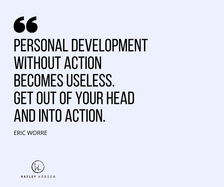 Here's a great quote by Network Marketing Pro - Eric Worre. I'll see you soon!  Who of my Facebook friends are going to Go Pro Recruiting Mastery?  XO Hayley  #momtrepreneur #designyourlife www.hayleyhobson.com