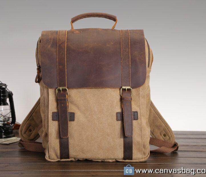 Backpack Bags Boys Backpacks Backpacks for School