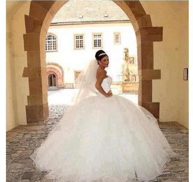 94 besten Just married ♥ Bilder auf Pinterest