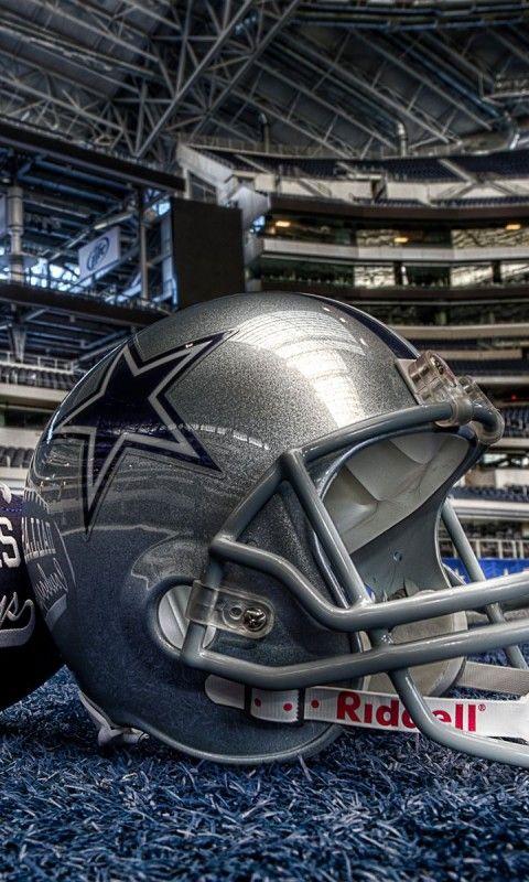 Dallas Cowboys Iphone Wallpaper Hd Wallpaperworld1st Com