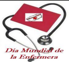 http://tecnoautos.com/wp-content/uploads/2013/05/Dia-de-la-Enfermera-2013-1.jpg  Día de la Enfermera 2013 - http://tecnoautos.com/actualidad/dia-de-la-enfermera-2013/