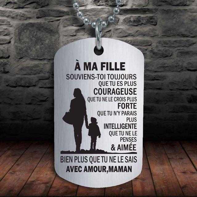 Situation Pour Mes Enfants Maman Citation Belles
